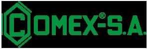 COMEX S.A.